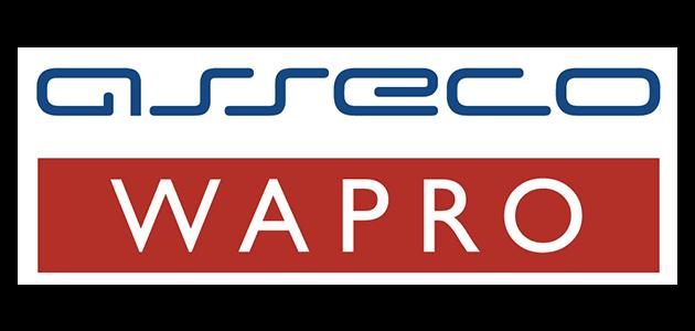 asseco-wapro