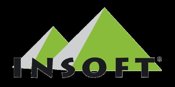 insoft (pc market)