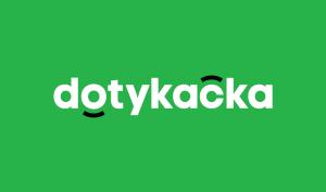Dotykacka_Logo_PL_Alt_Kontra