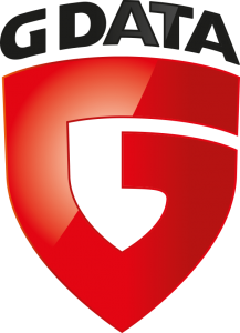 G DATA Logo 2017 RGB